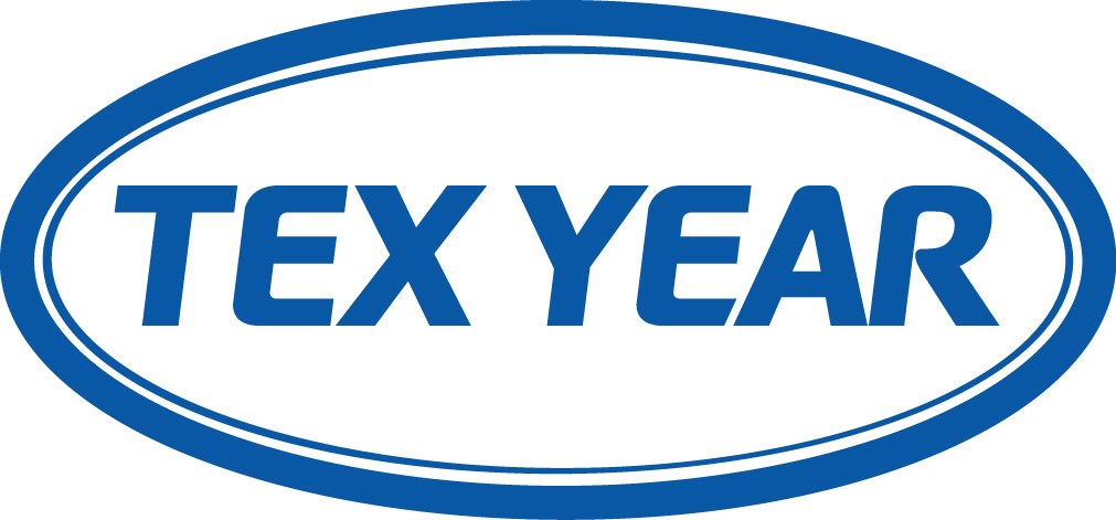 TEX YEAR is your prioritized selection of hot melt adhesives.